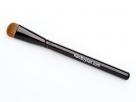Flat Blender Brush
