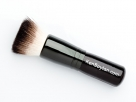 Flat Bronzer/ Mineral Makeup Brush