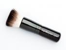 Flat Bronzer/ Mineral Makeup Brush