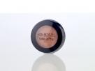 Cream Eye Shimmer
