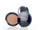 Bronzer Compacts