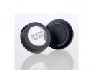 Cream Gel Eye Liner
