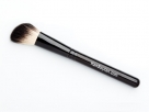Slanty Headed Blush Brush